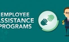 RFP #20-13 Employee Assistance Program