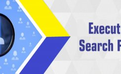 RFP #21-09 Executive Search Firm